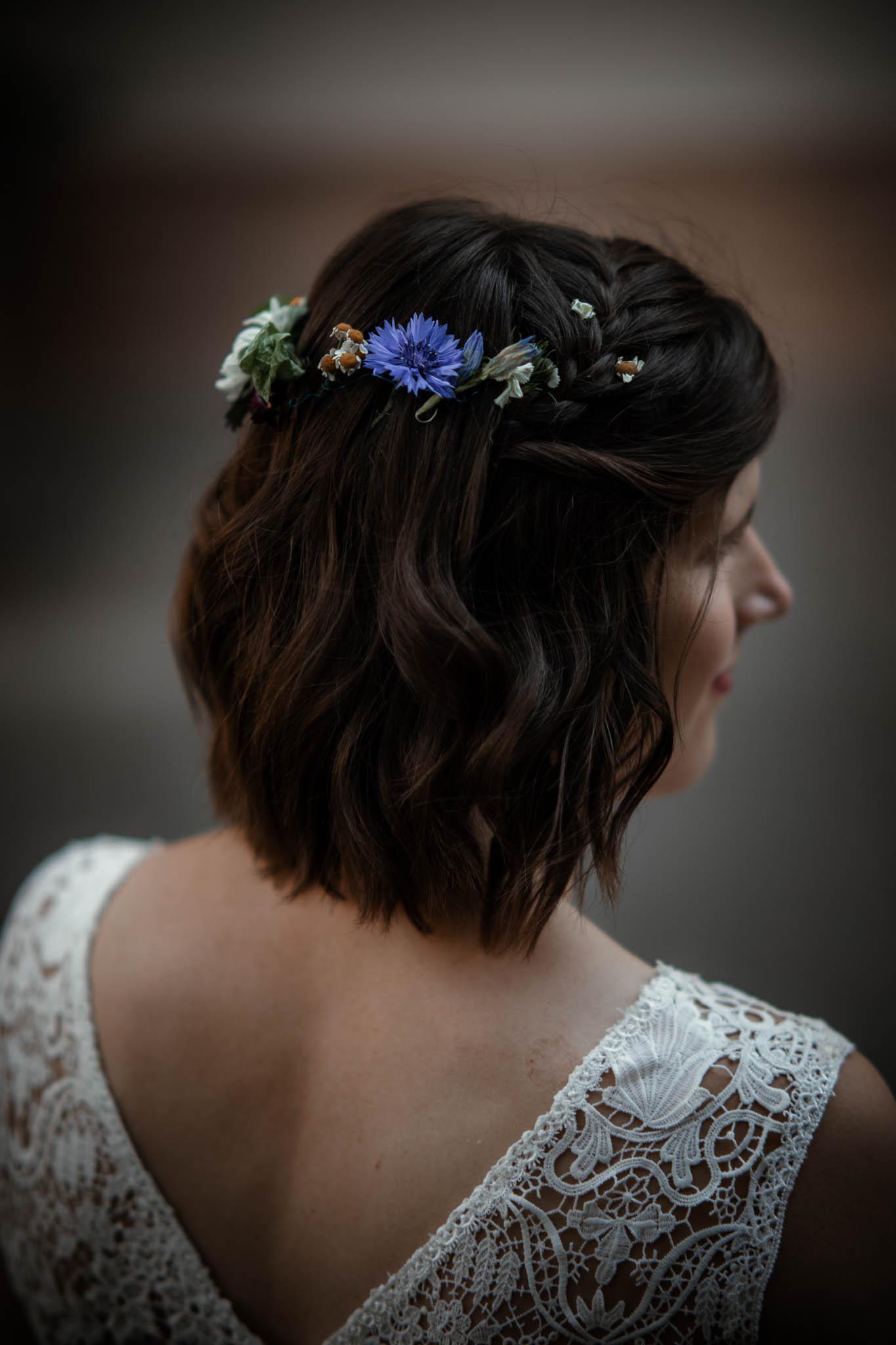 Hochzeitsfotograf Guntersblum, Domhof - Hochzeit von Ina & Johannes 60