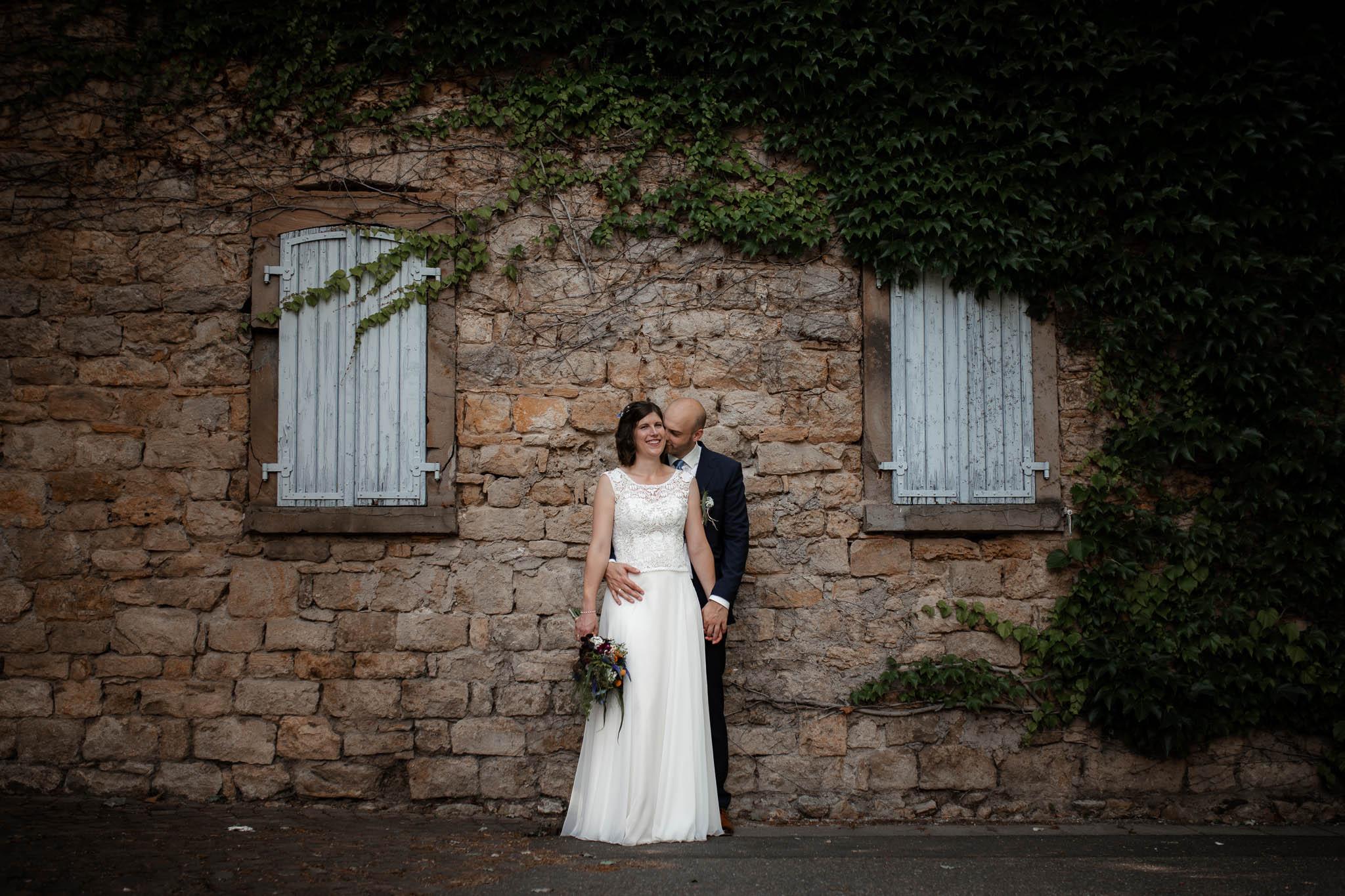 Hochzeitsfotograf Guntersblum, Domhof - Hochzeit von Ina & Johannes 61