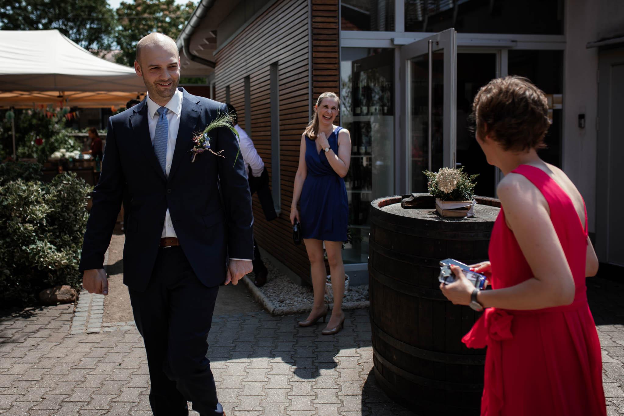 Hochzeitsfotograf Guntersblum, Domhof - Hochzeit von Ina & Johannes 8