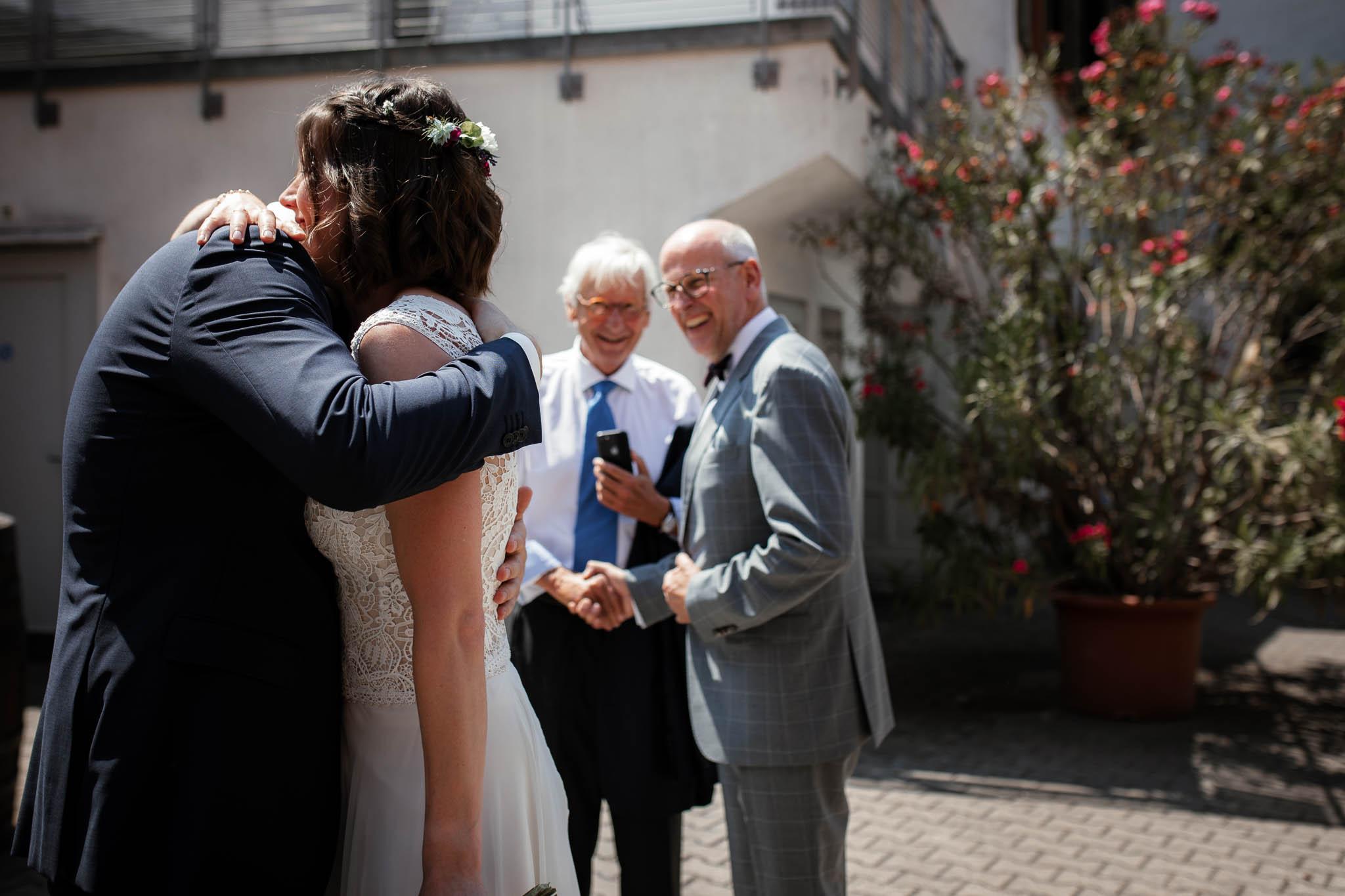 Hochzeitsfotograf Guntersblum, Domhof - Hochzeit von Ina & Johannes 9