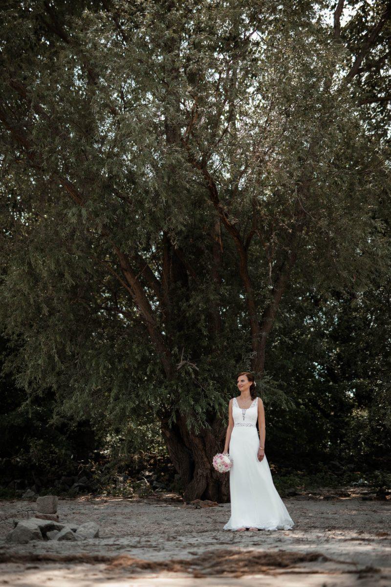 Hochzeit in Oppenheim: Tamara und Martin 7