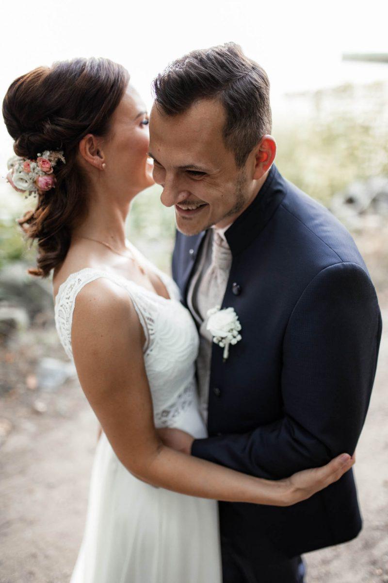 Hochzeit in Oppenheim: Tamara und Martin 9