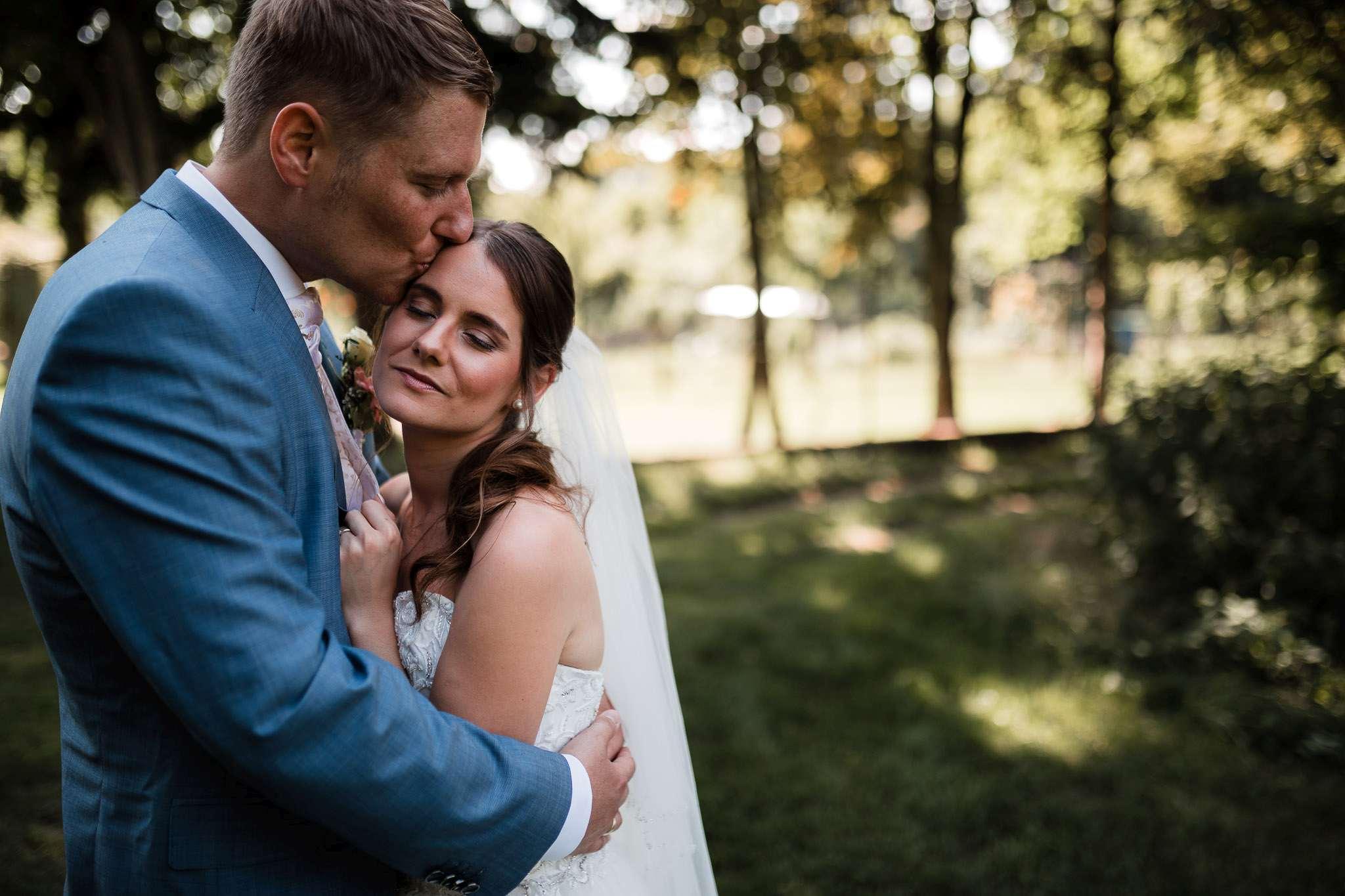 Hochzeitsfotograf Undenheim