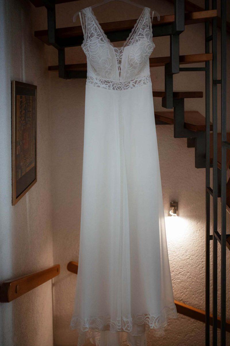 Als Hochzeitsfotograf in Undenheim: Freie Trauung von Tamara und Martin im Junghof 20