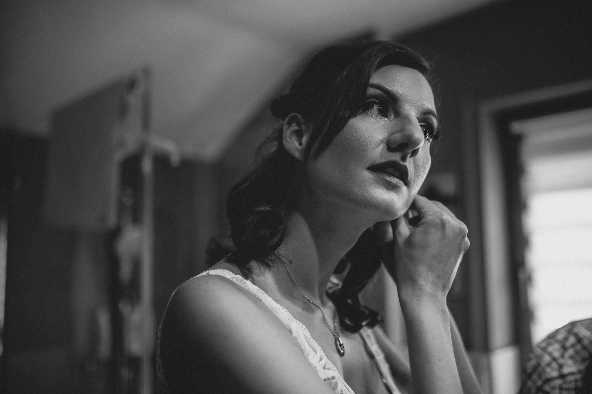 Als Hochzeitsfotograf in Undenheim: Freie Trauung von Tamara und Martin im Junghof 29