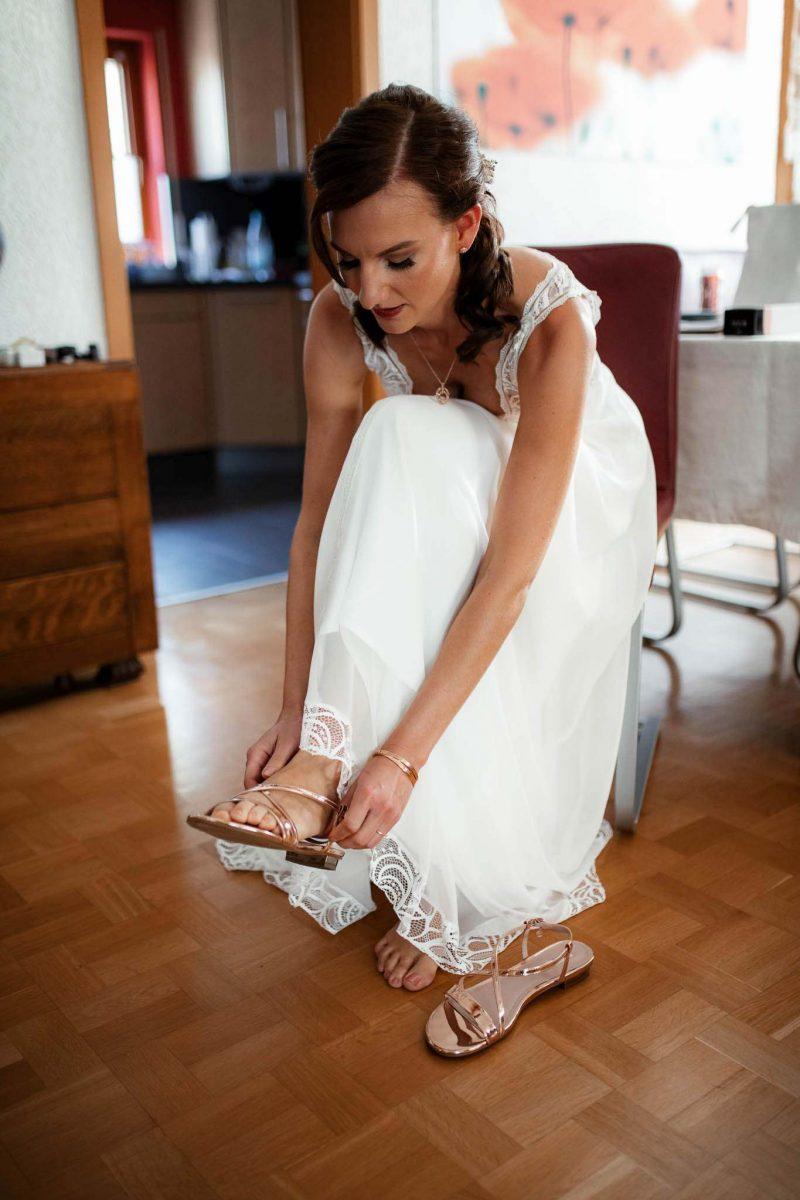 Als Hochzeitsfotograf in Undenheim: Freie Trauung von Tamara und Martin im Junghof 31
