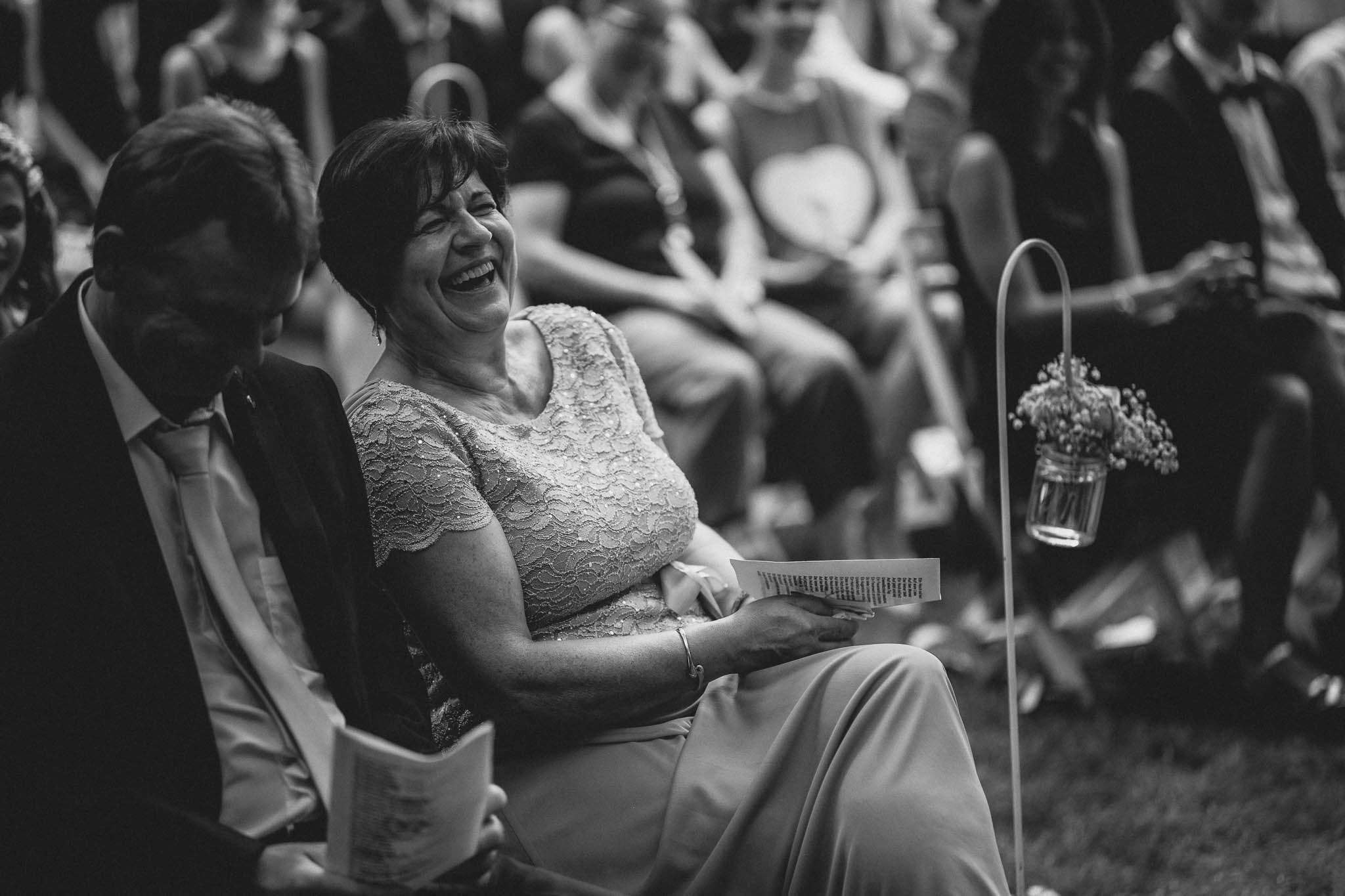 Als Hochzeitsfotograf im Weingut Junghof Undenheim: Hochzeit von Tamara und Martin 52