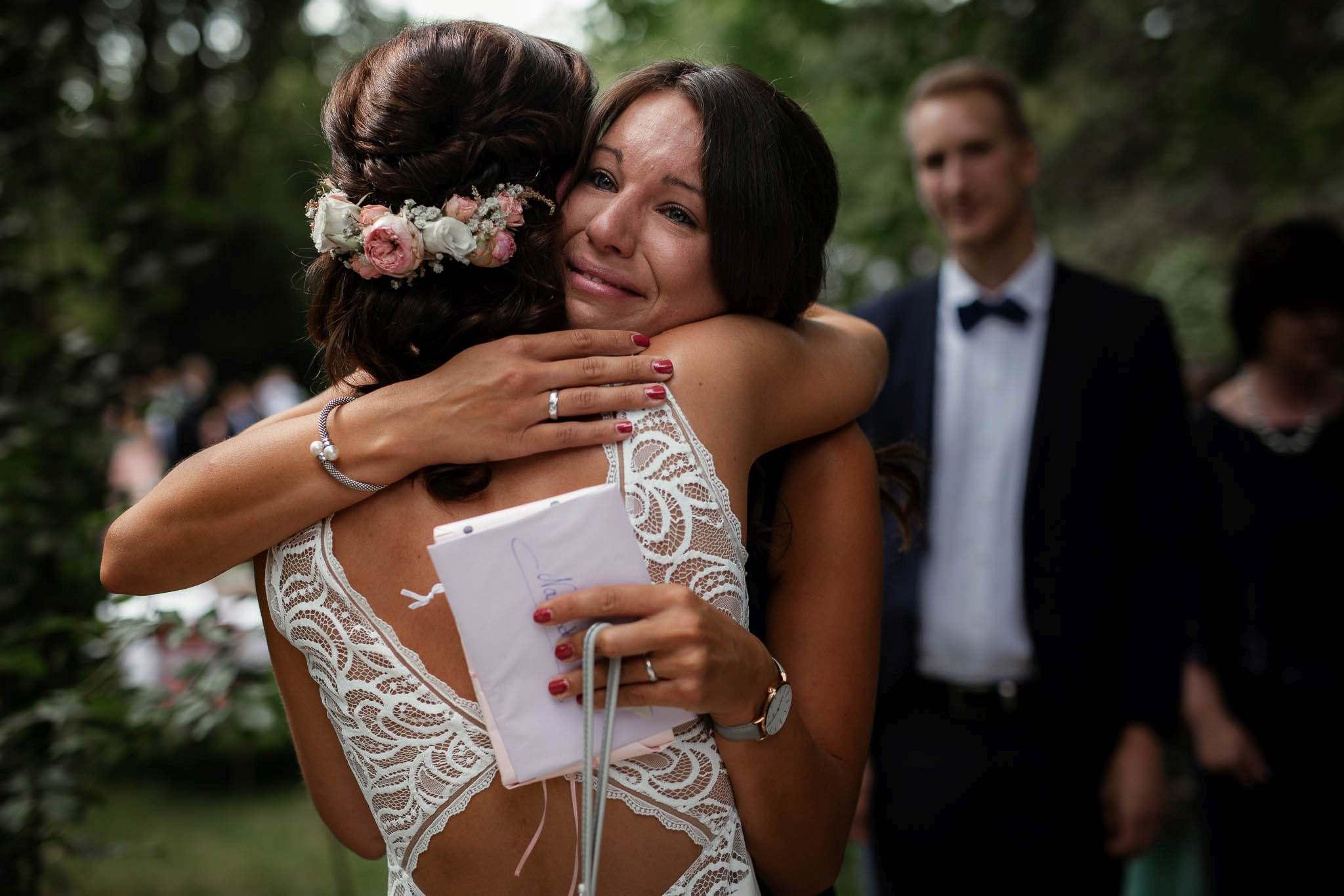 Als Hochzeitsfotograf im Weingut Junghof Undenheim: Hochzeit von Tamara und Martin 60