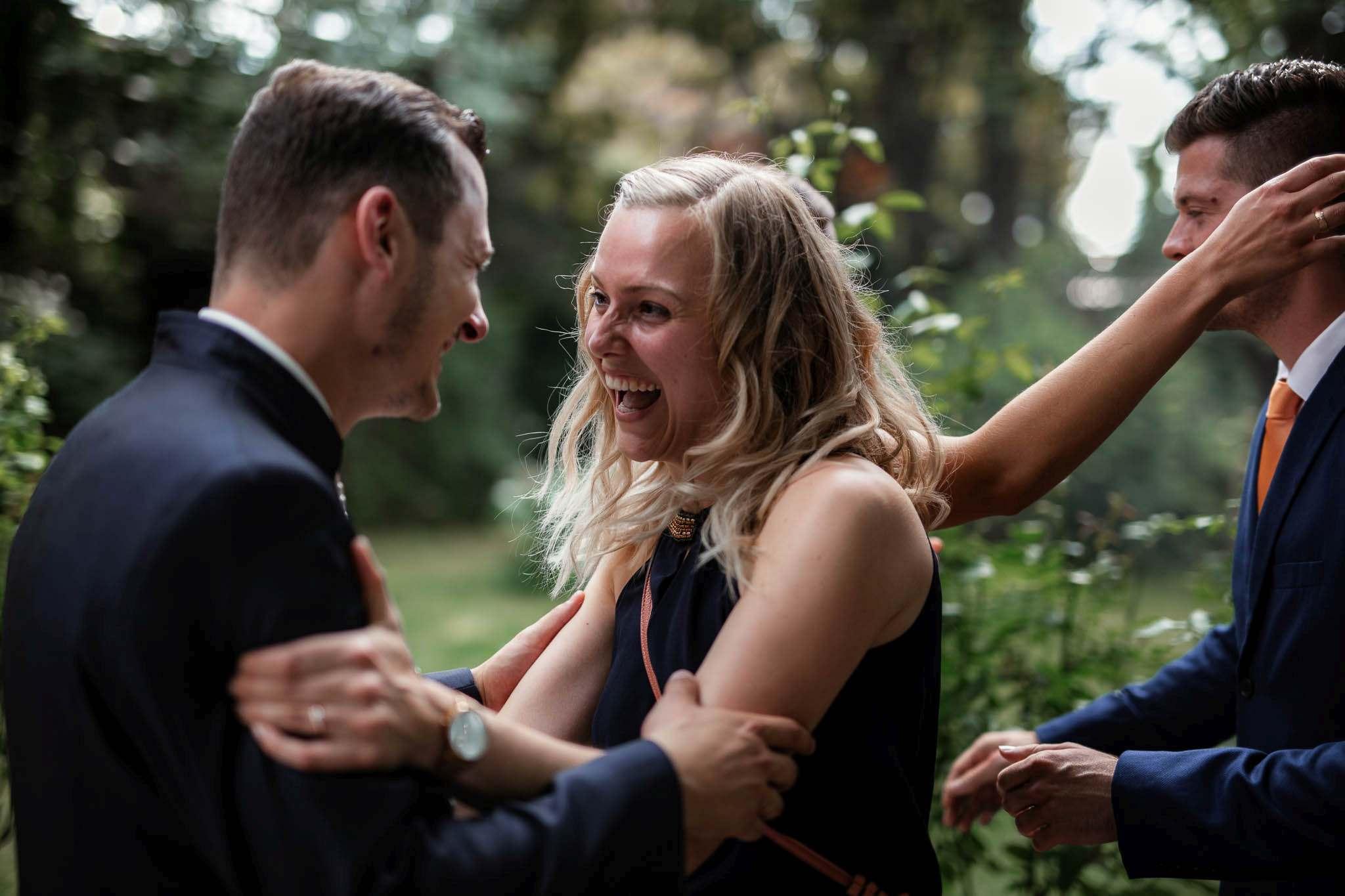 Als Hochzeitsfotograf im Weingut Junghof Undenheim: Hochzeit von Tamara und Martin 62