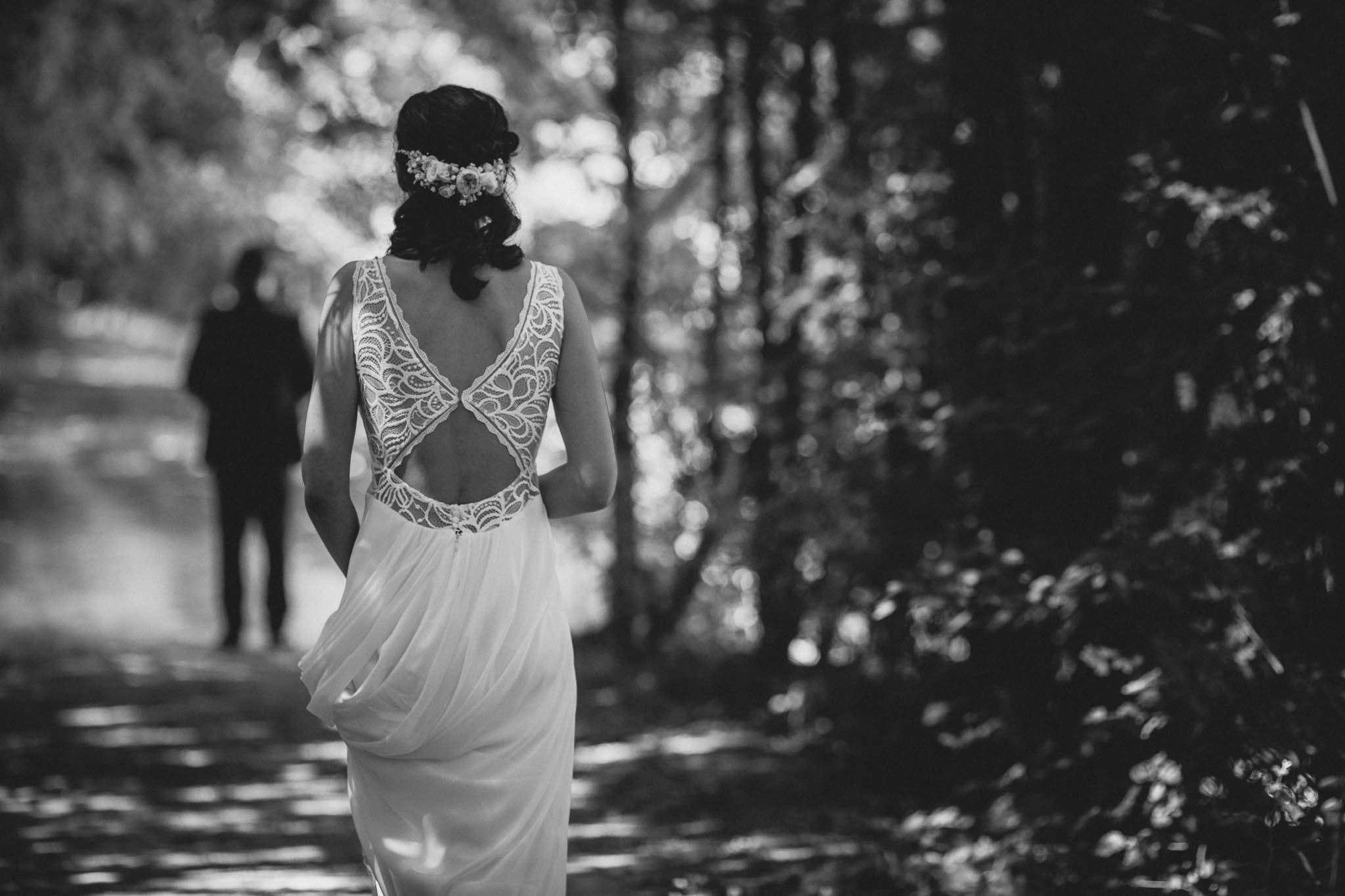 Als Hochzeitsfotograf im Weingut Junghof Undenheim: Hochzeit von Tamara und Martin 23
