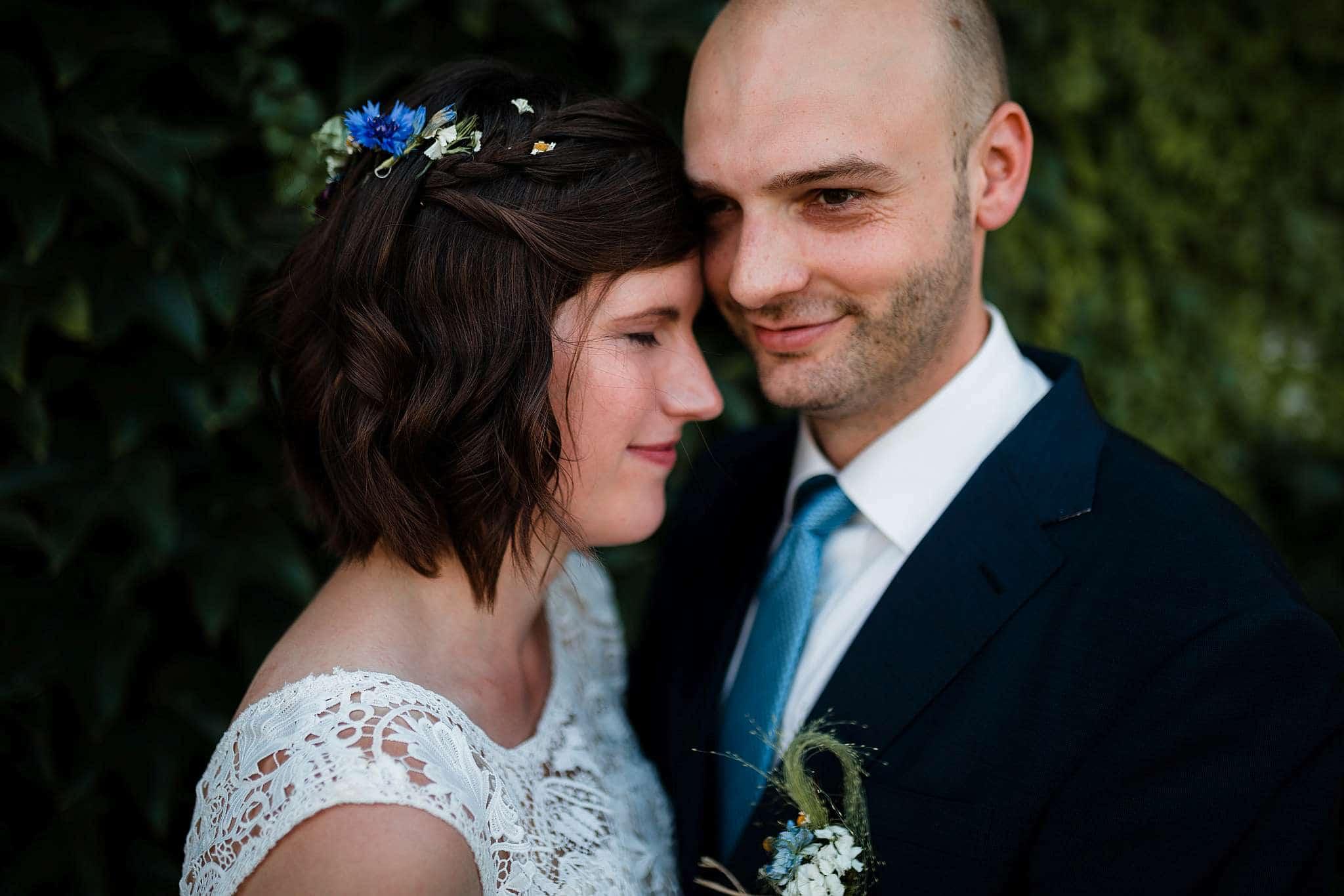 Hochzeitsfotografie Guntersblum