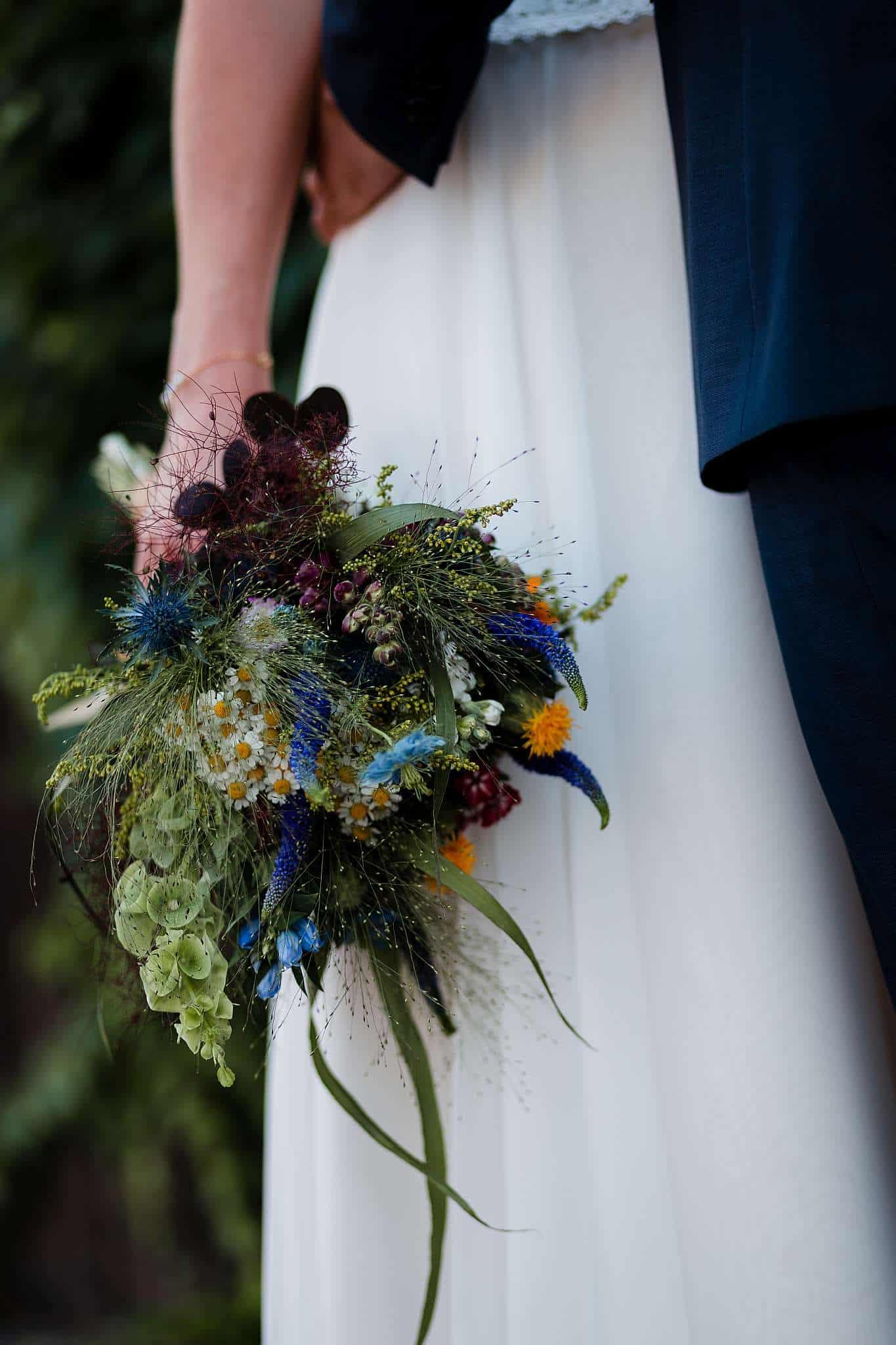 Hochzeitsfotos Guntersblum Kellerweg