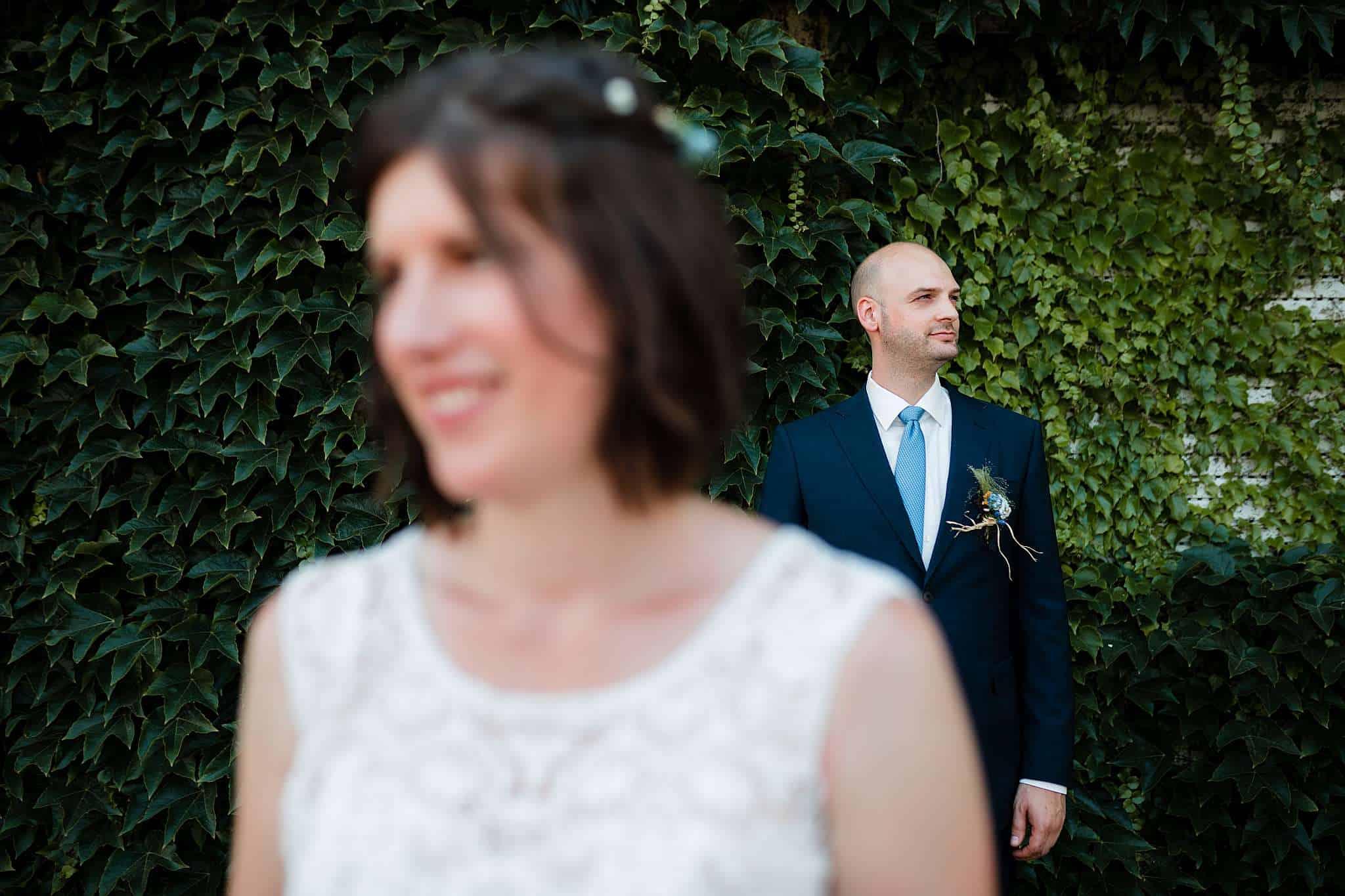 Hochzeitsfotos Guntersblum