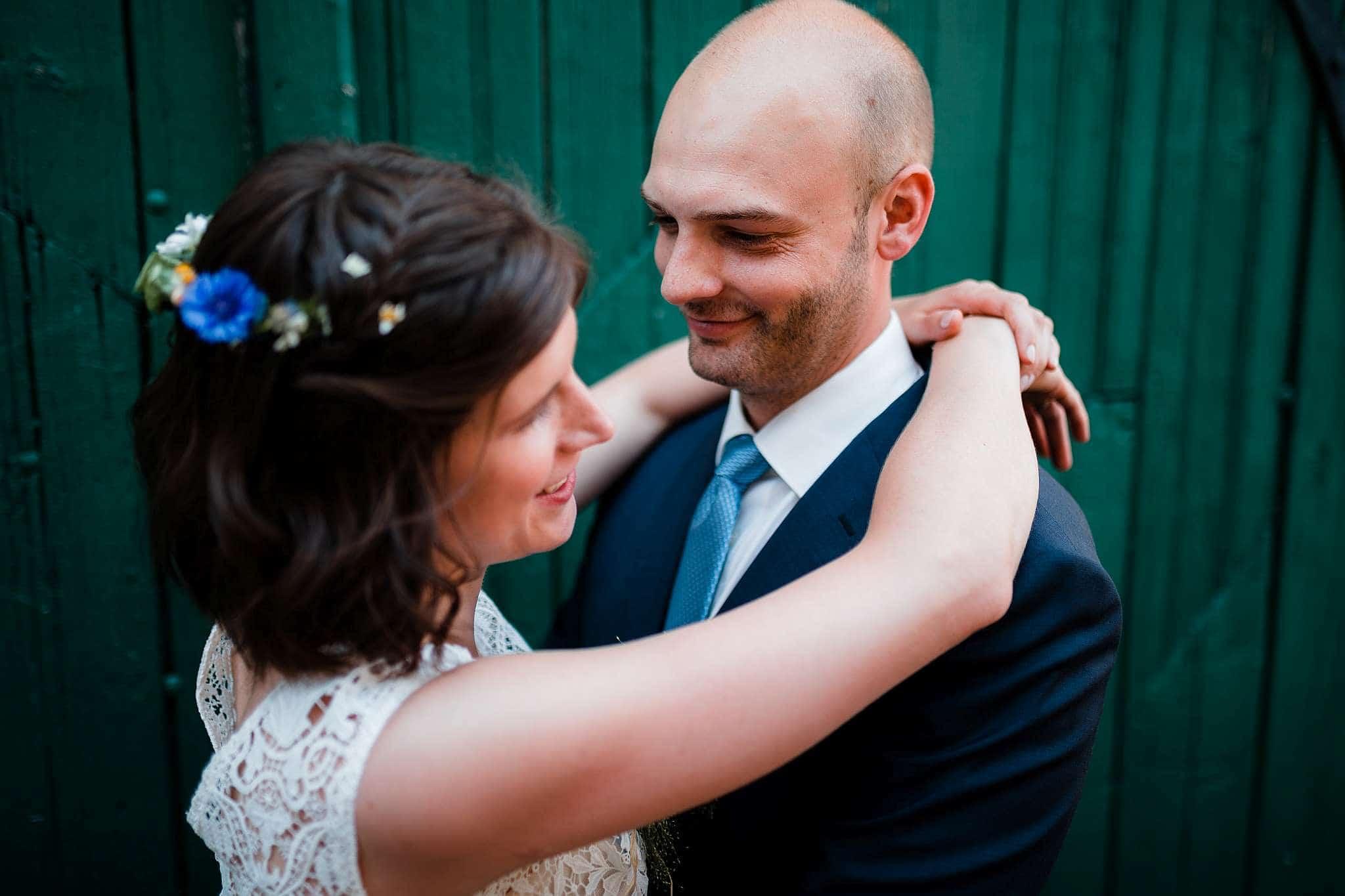 Hochzeitsshooting Guntersblum