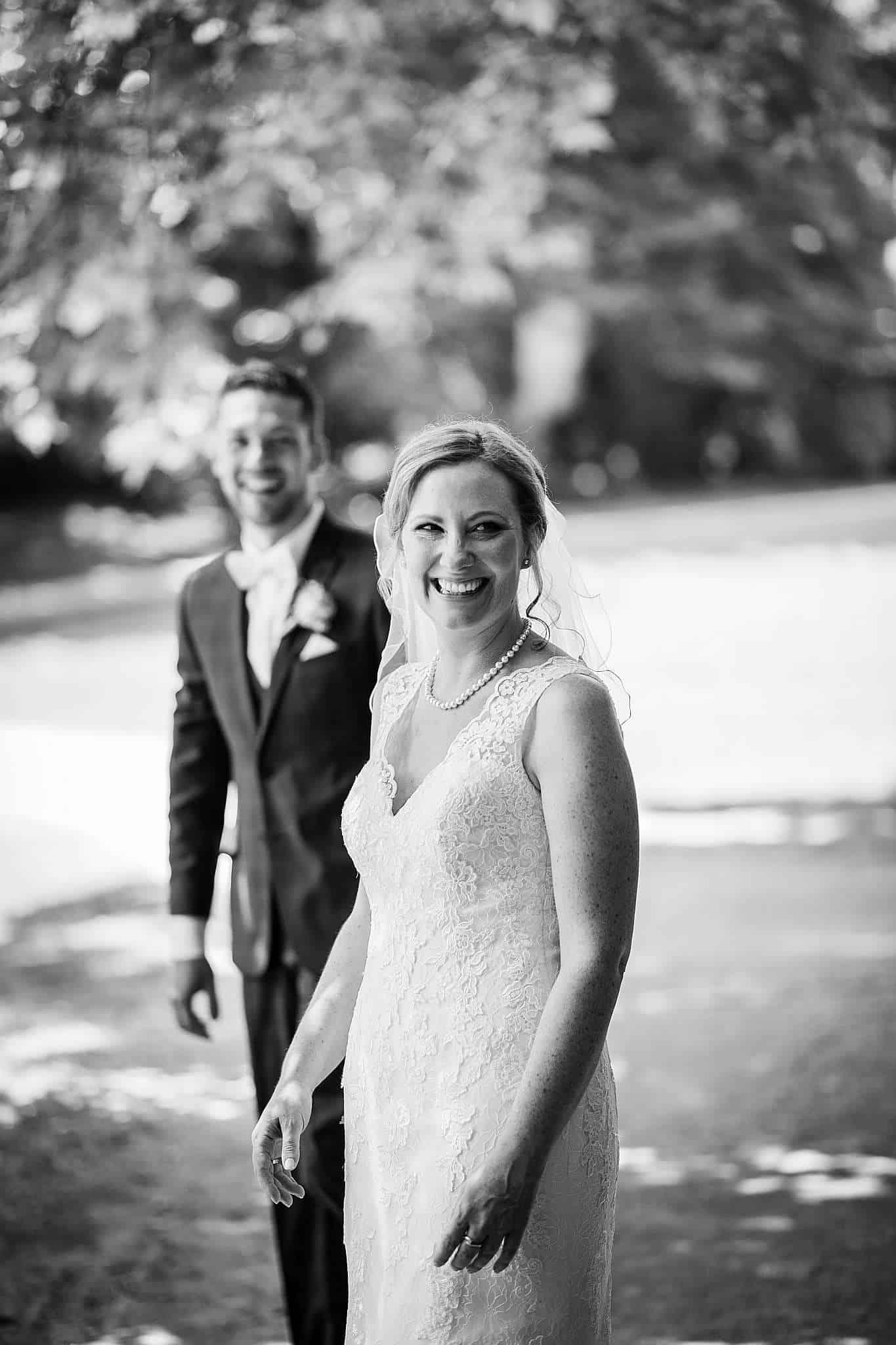 Hochzeitsfotos Worms