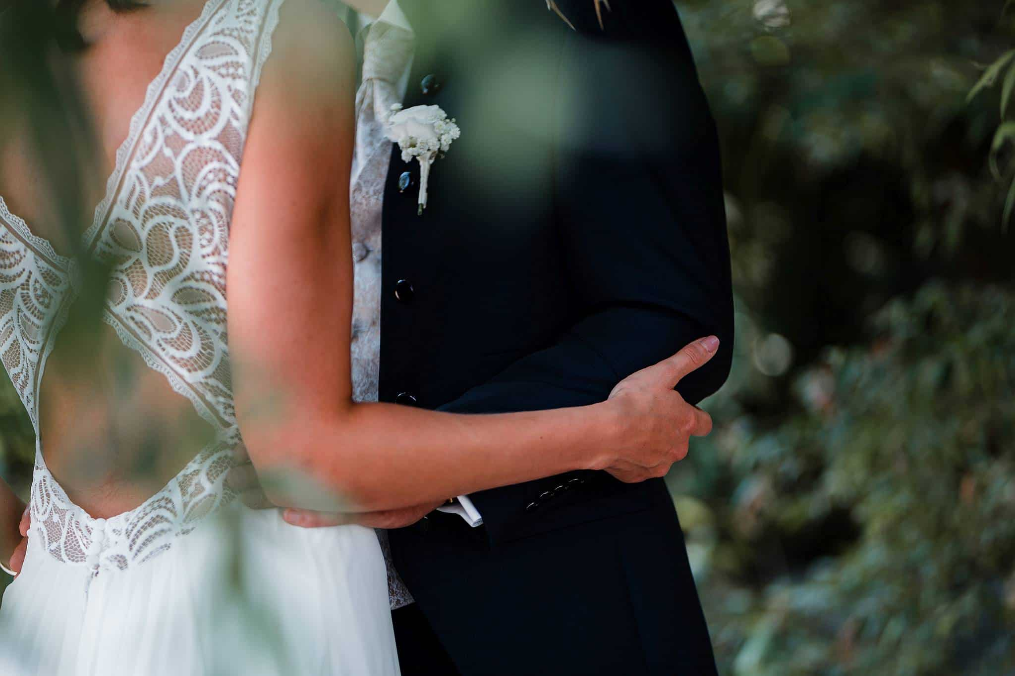 Hochzeitsfotograf Oppenheim