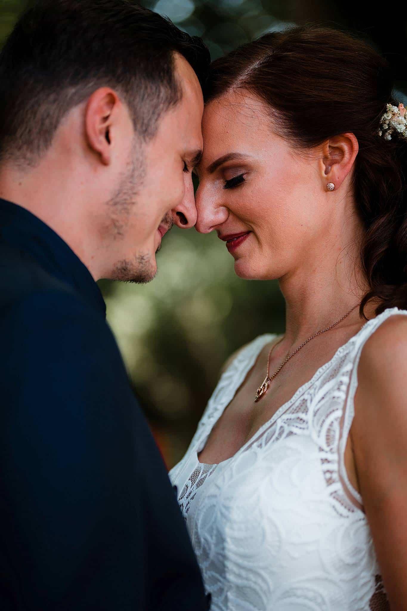 Hochzeitsfotograf Nierstein