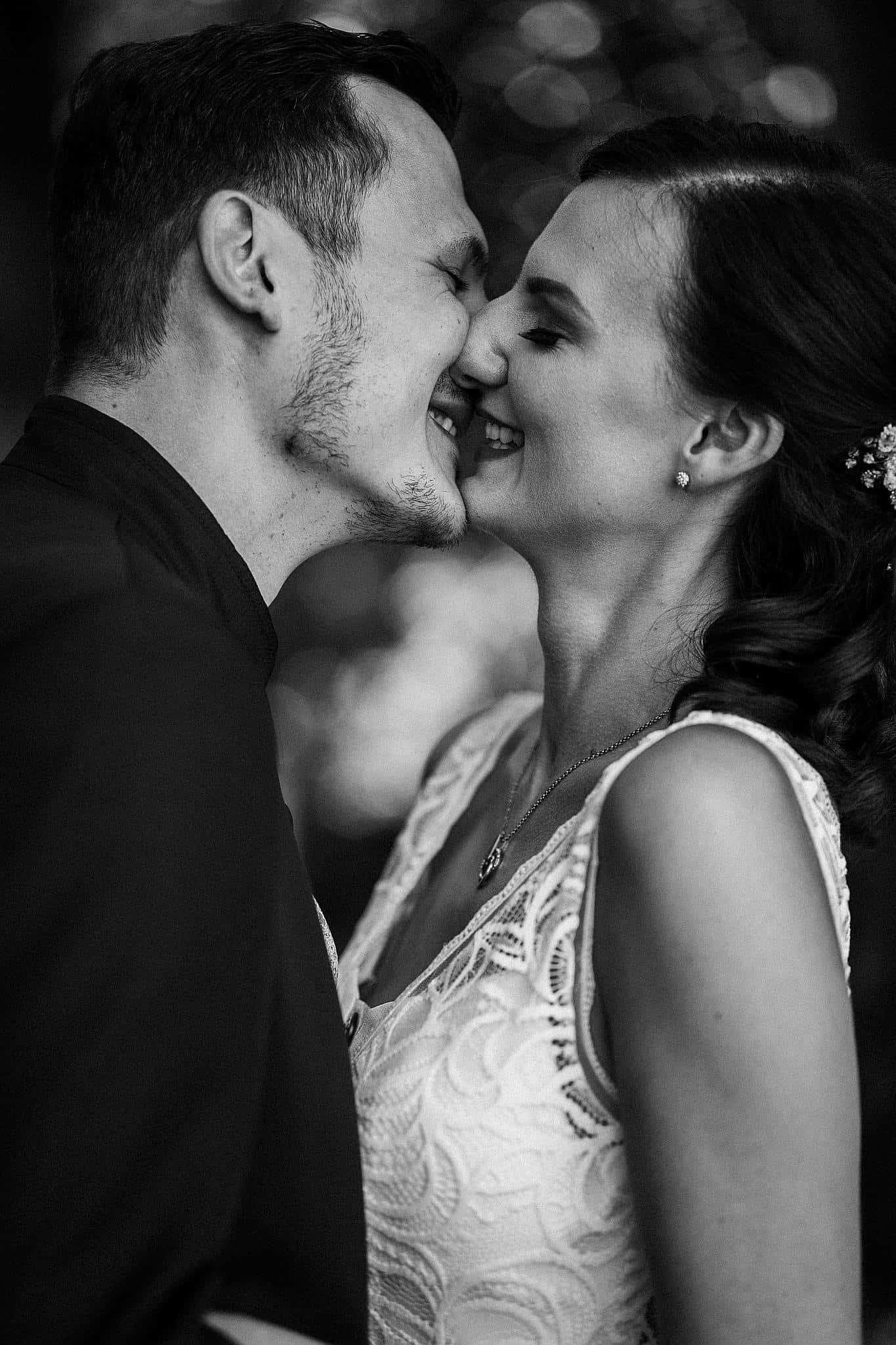 Hochzeit Nierstein