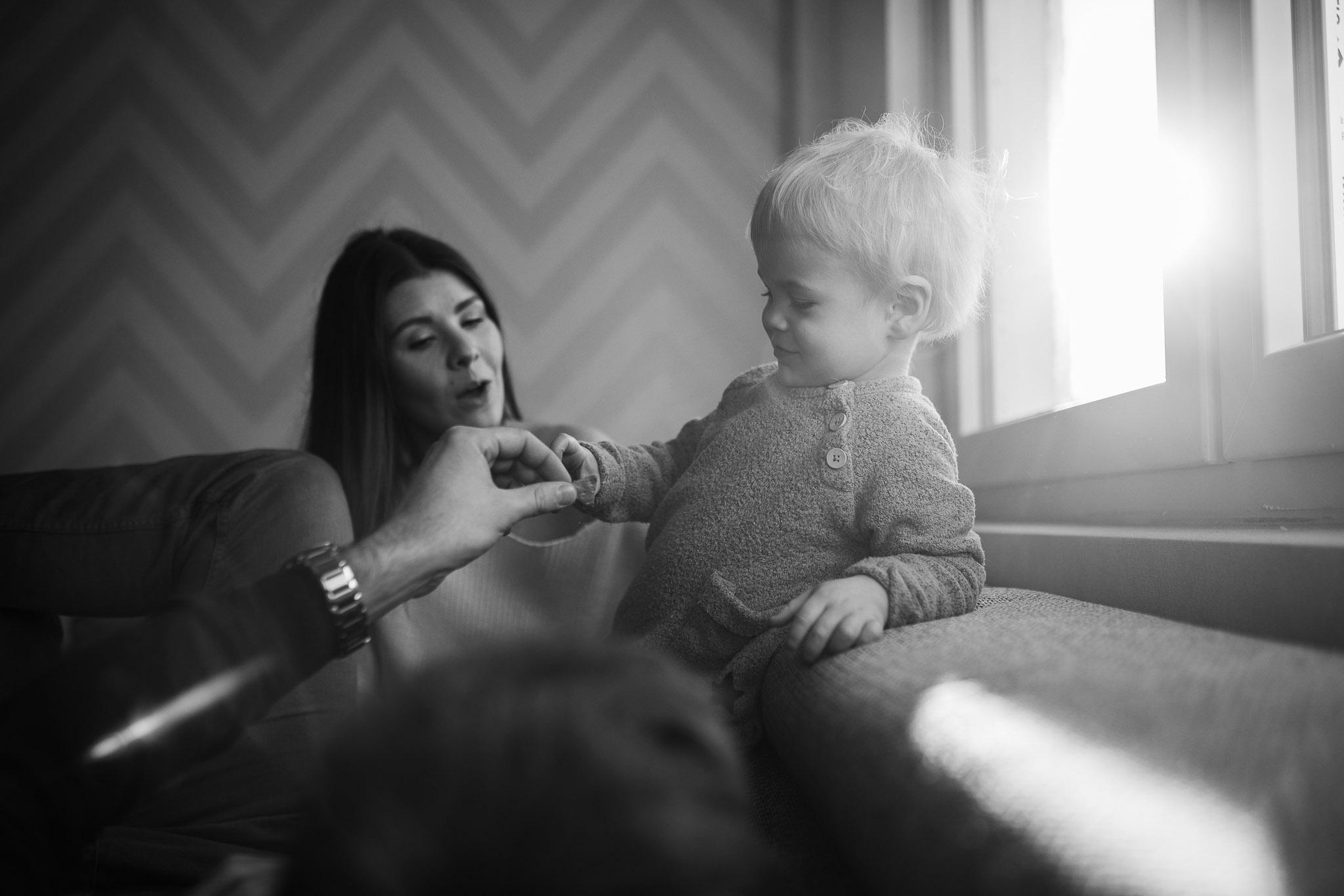 Familienfotos Oppenheim: Homestory 13