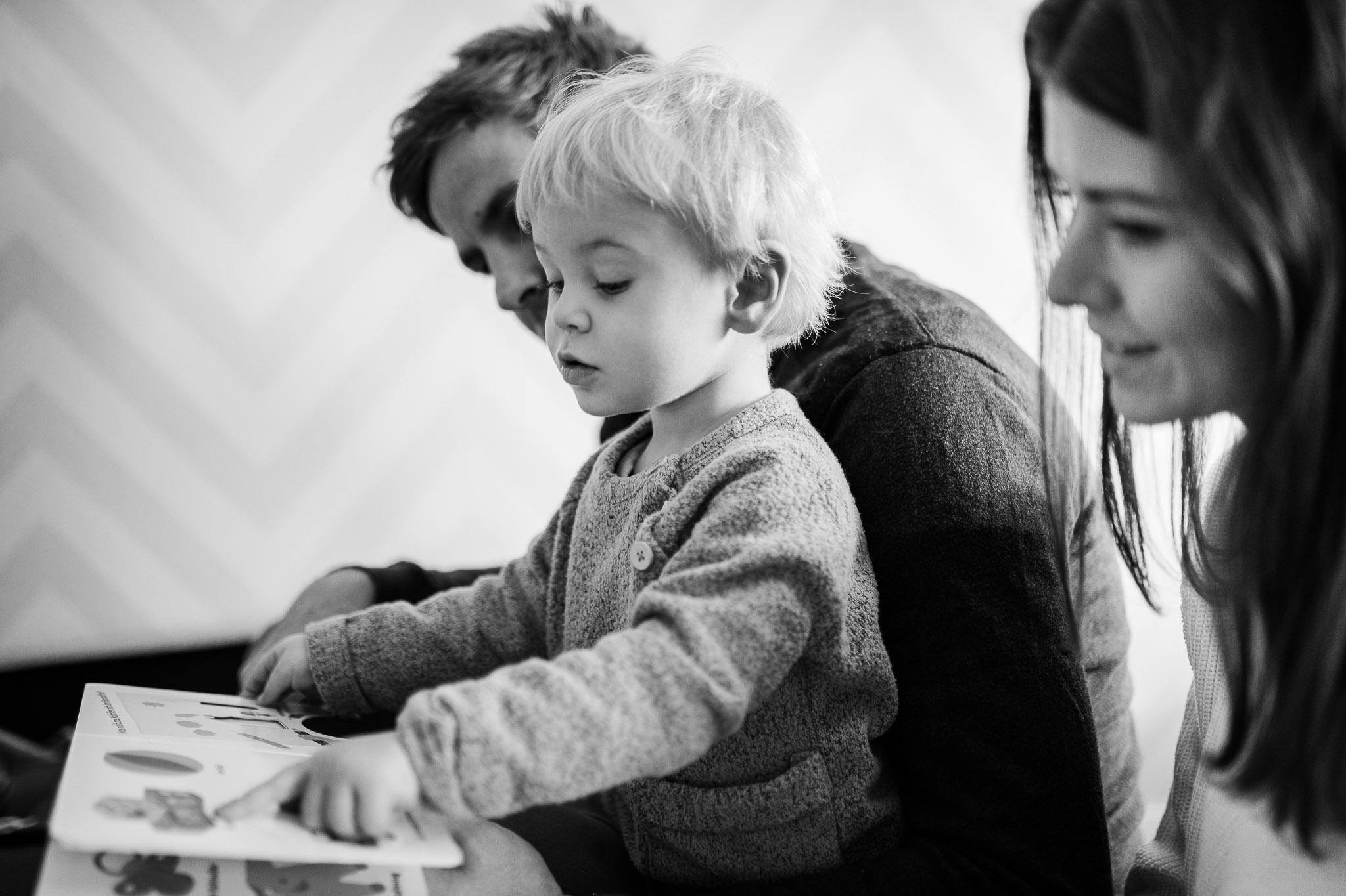 Familienfotos Oppenheim: Homestory 17