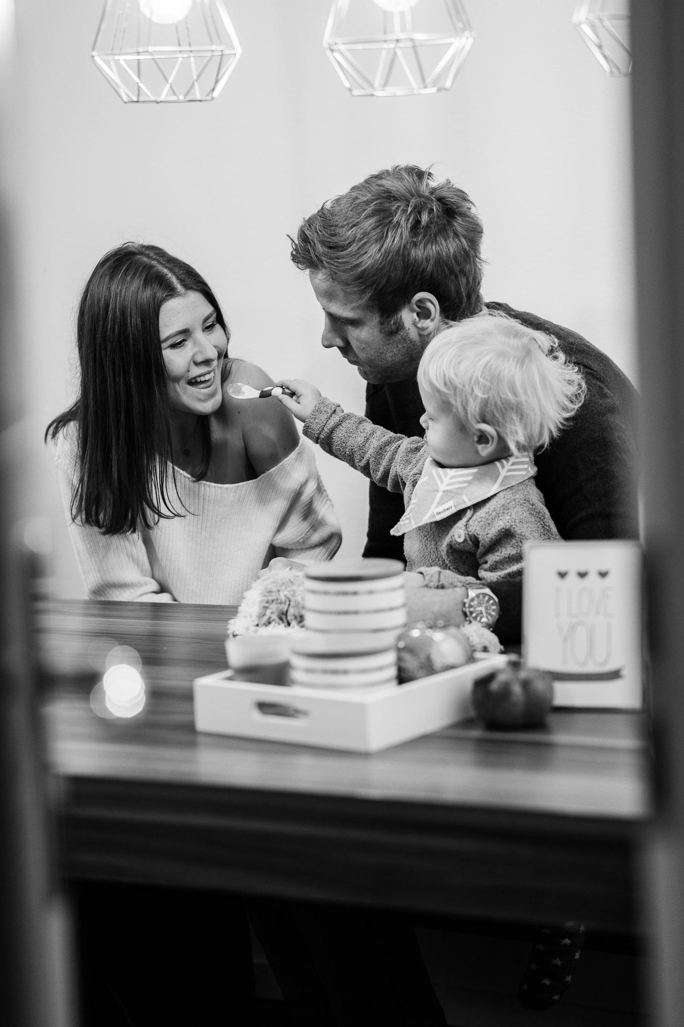 Familienfotos Oppenheim: Homestory 19