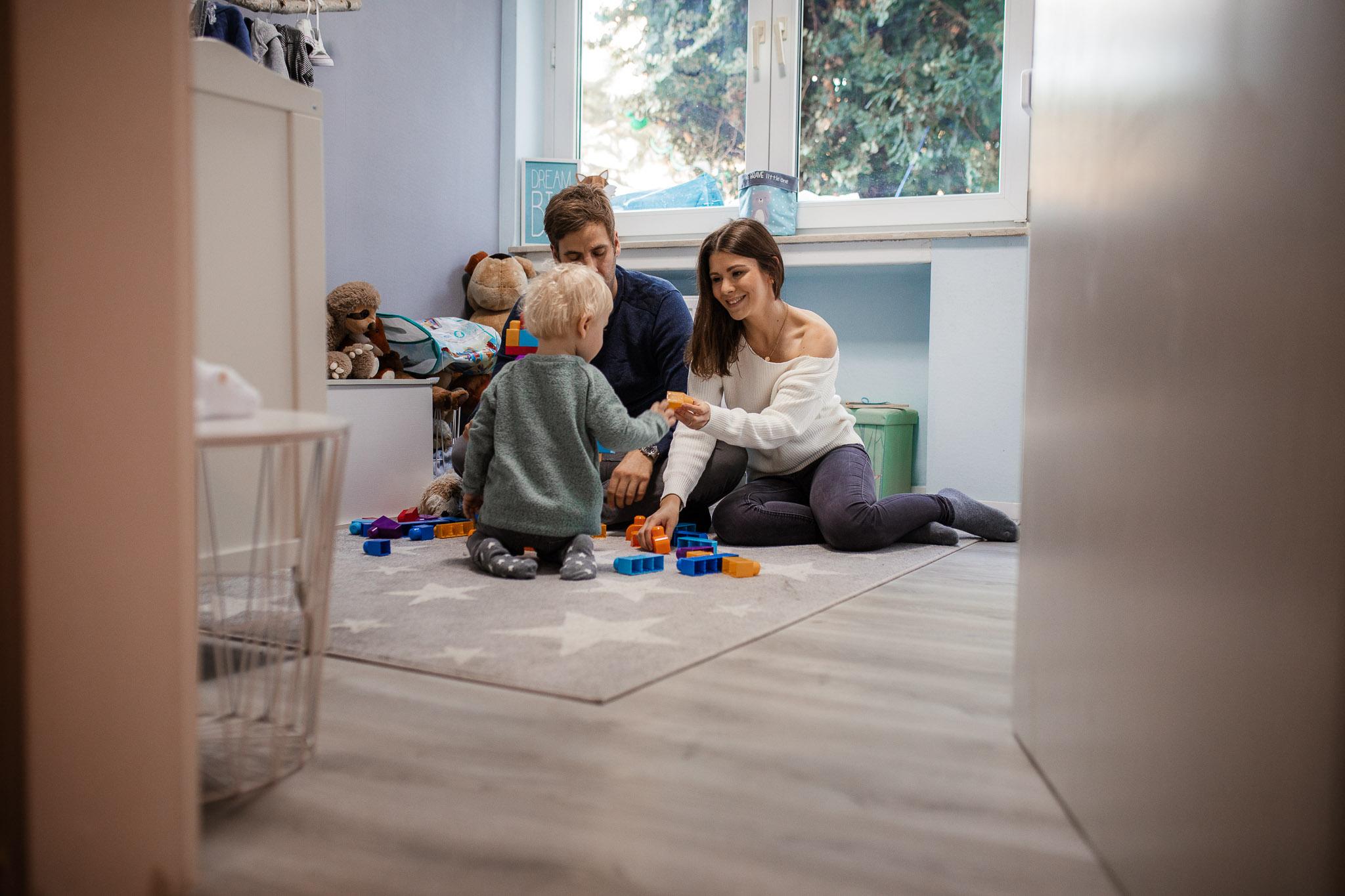 Familienfotos Oppenheim: Homestory 21