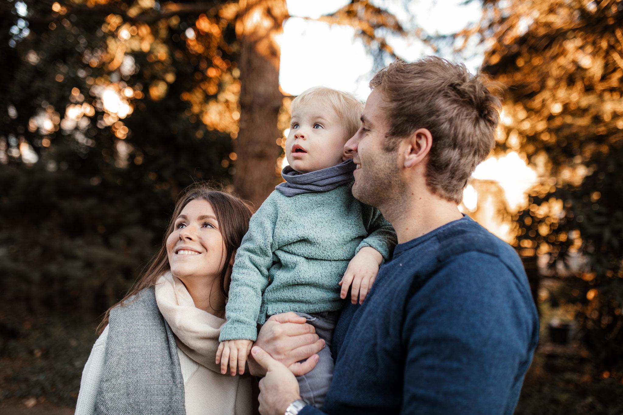 Familienfotos Oppenheim: Homestory 30