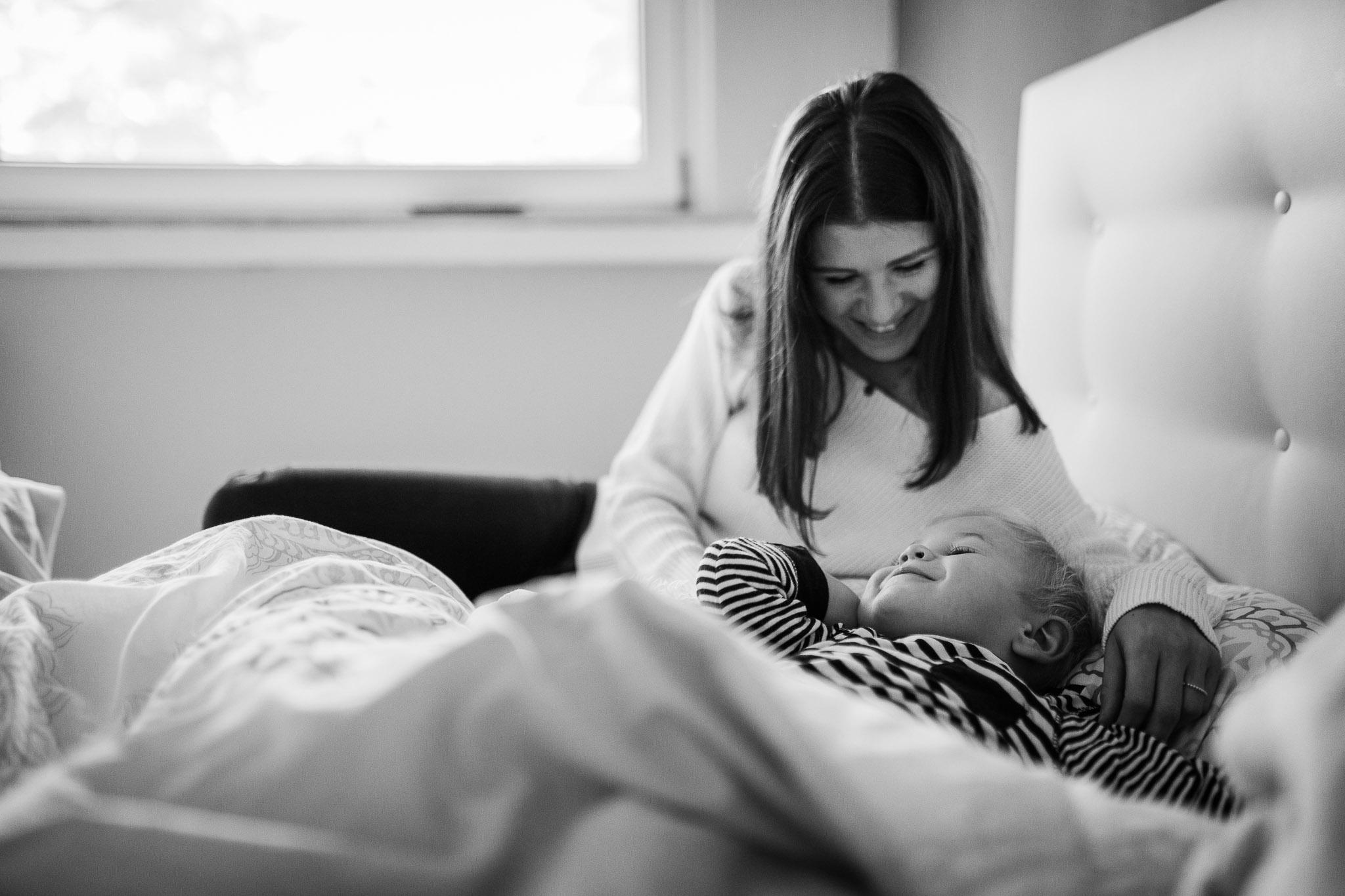 Familienfotos Oppenheim: Homestory 6