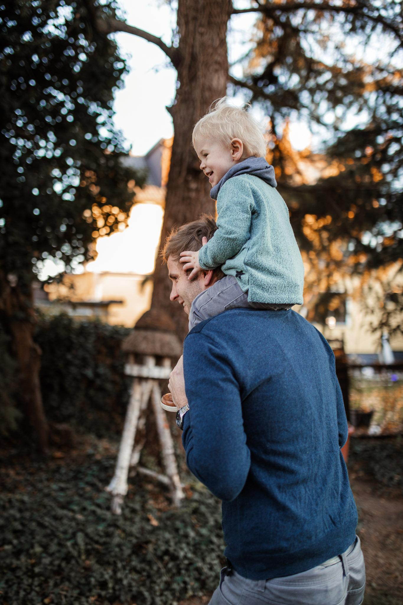 Familienfotos Oppenheim: Homestory 32