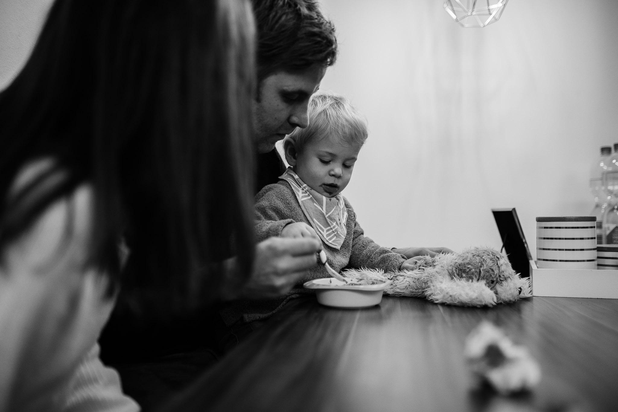 Familienfotograf Oppenheim