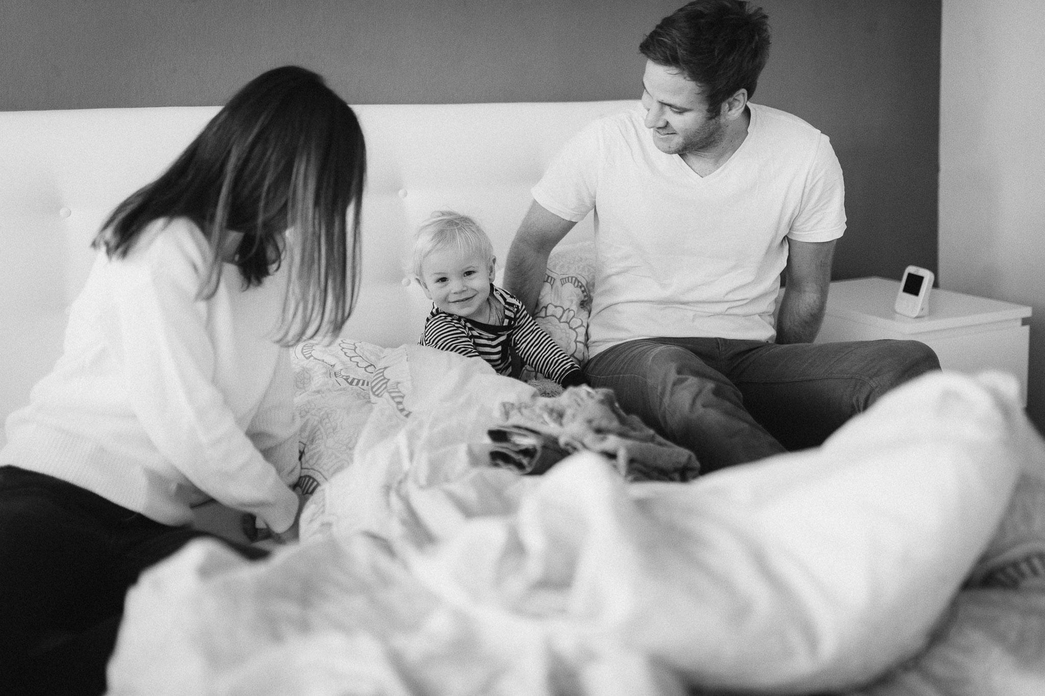Familienfotos Oppenheim: Homestory 9