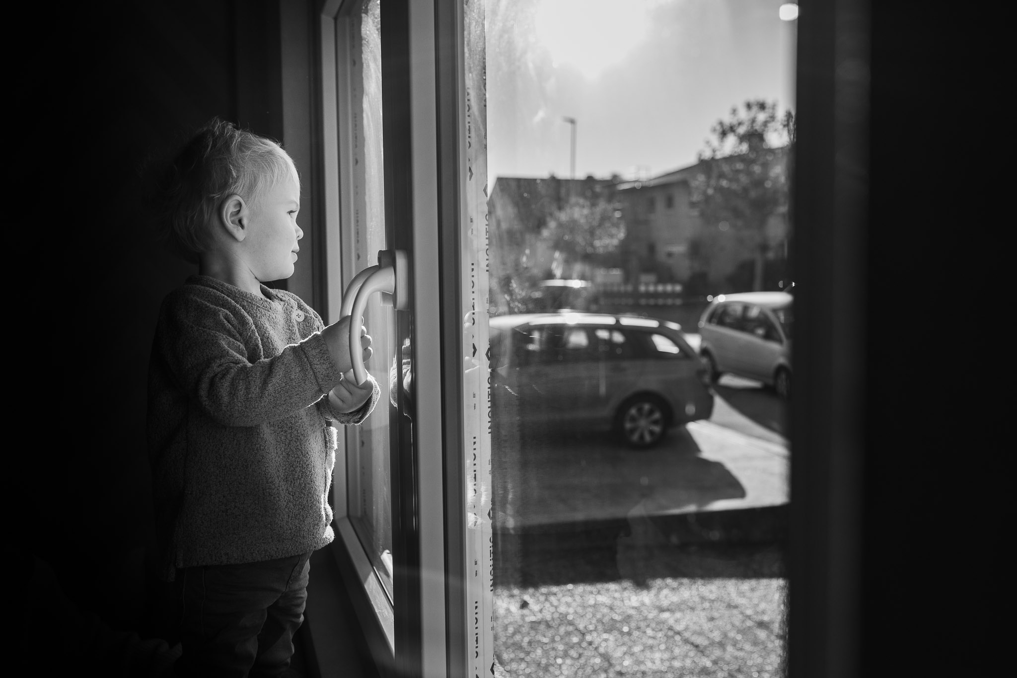 Familienfotos Oppenheim: Homestory 14