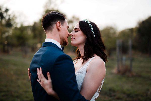 Als Hochzeitsfotograf in Hochheim am Main