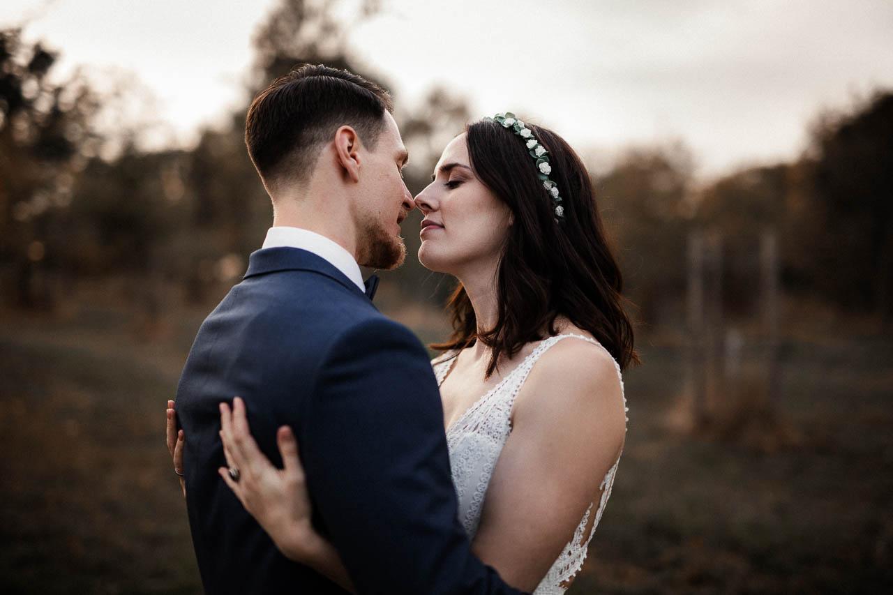 Als Hochzeitsfotograf in Flörsheim am Main