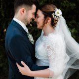 Hochzeitsfotograf Schwabenheim