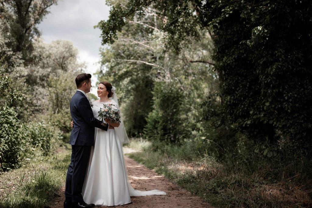 Hochzeit im Margarethenhof in Schwabenheim 4