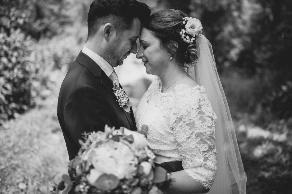 Hochzeit im Margarethenhof in Schwabenheim 5