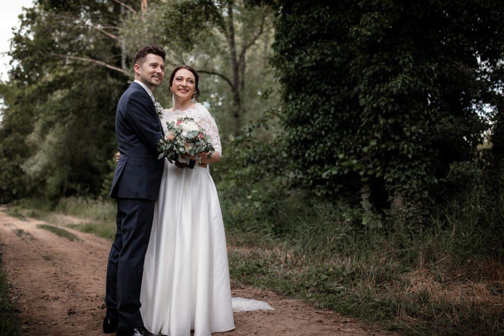 Hochzeit im Margarethenhof in Schwabenheim 6