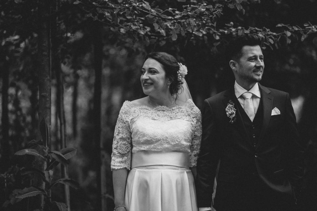 Hochzeit im Margarethenhof in Schwabenheim 7
