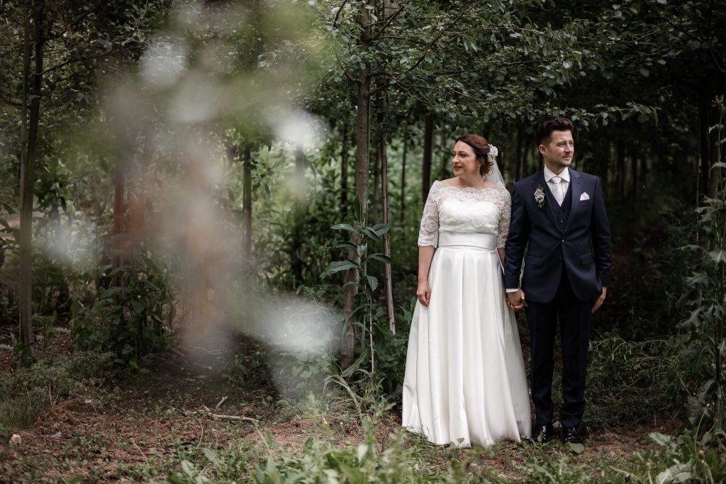 Hochzeit im Margarethenhof in Schwabenheim 8