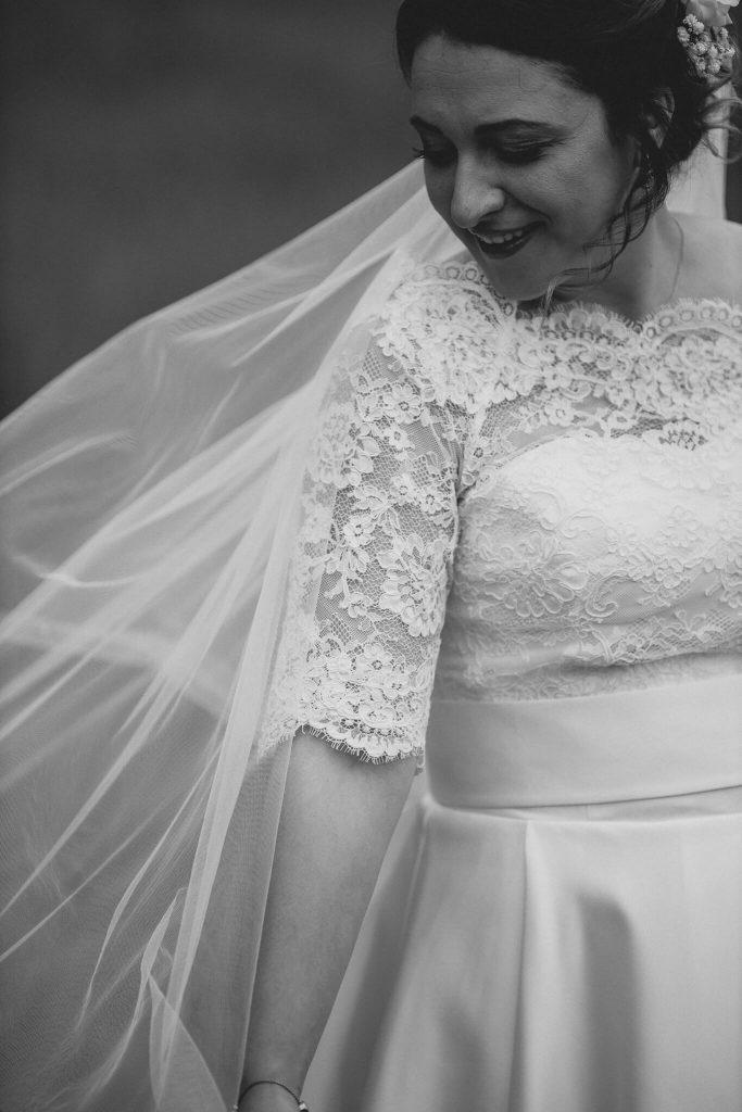Hochzeit im Margarethenhof in Schwabenheim 10