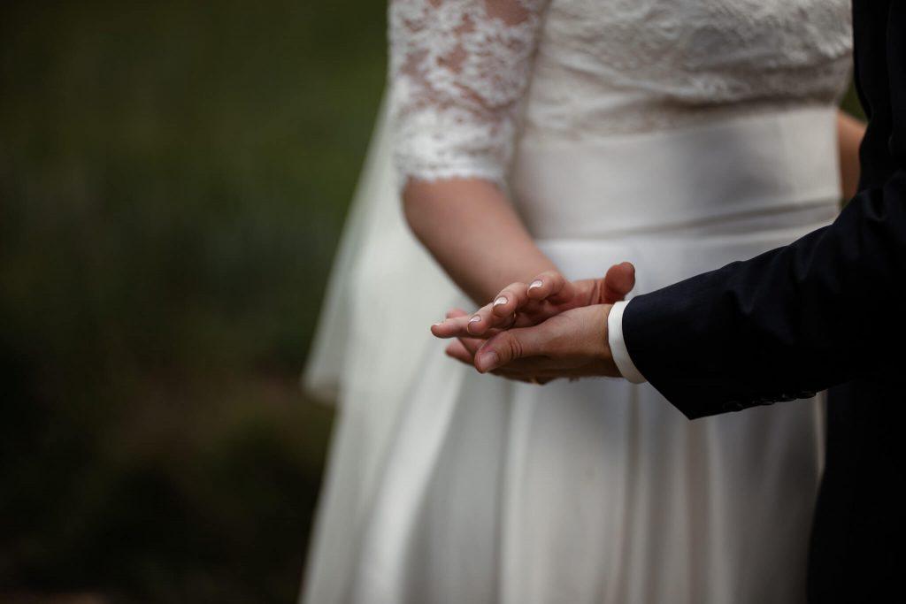 Hochzeit im Margarethenhof in Schwabenheim 13