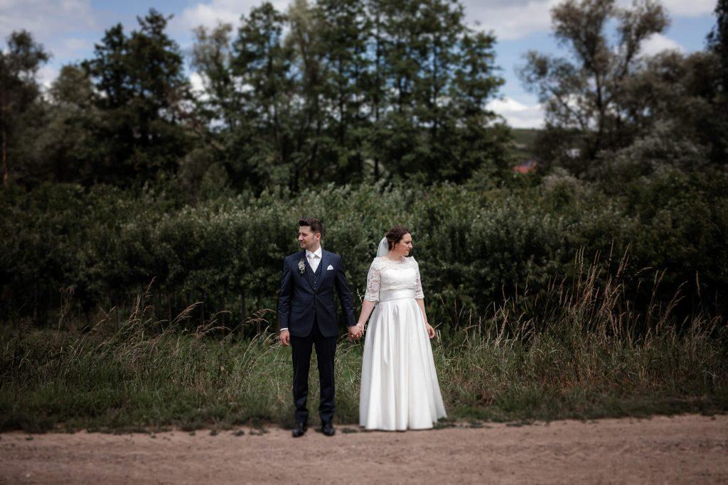 Hochzeit im Margarethenhof in Schwabenheim 15