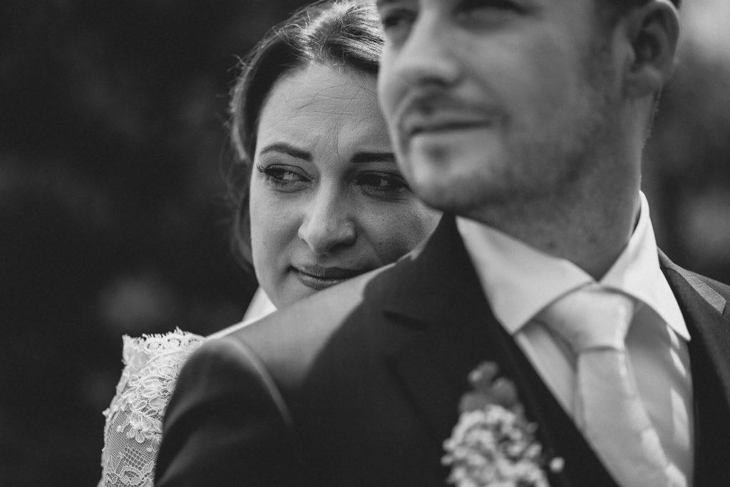 Hochzeit im Margarethenhof in Schwabenheim 16