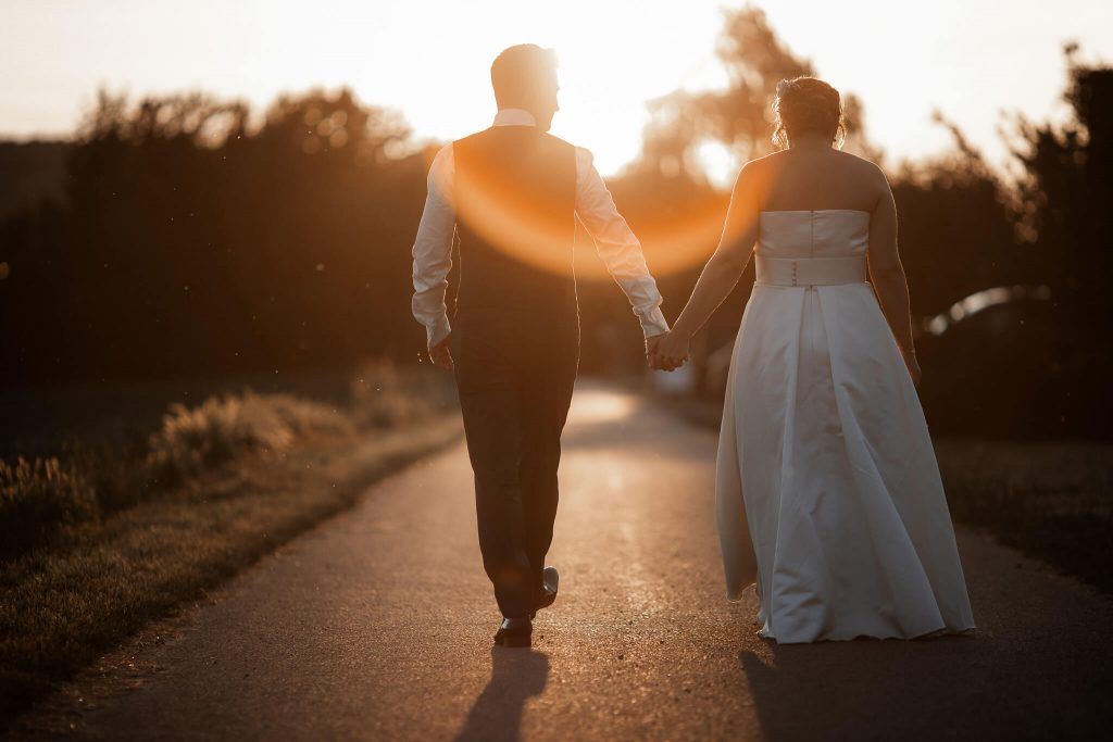Hochzeit im Margarethenhof in Schwabenheim 19