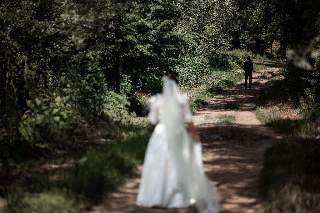 Hochzeit im Margarethenhof in Schwabenheim 2