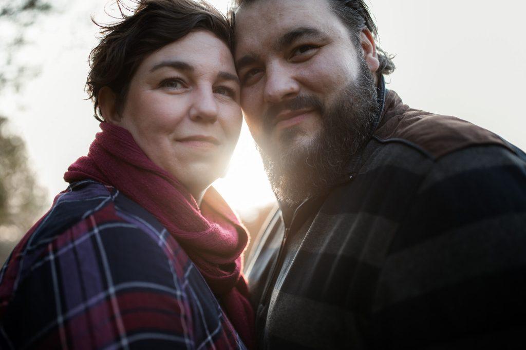 Paarfotos Rhein-Main: Simone und Paul 21