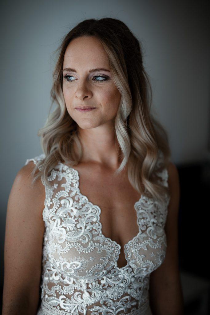 Als Hochzeitsfotograf in Eltville - Freie Trauung im Weingut Baron Knyphausen 2
