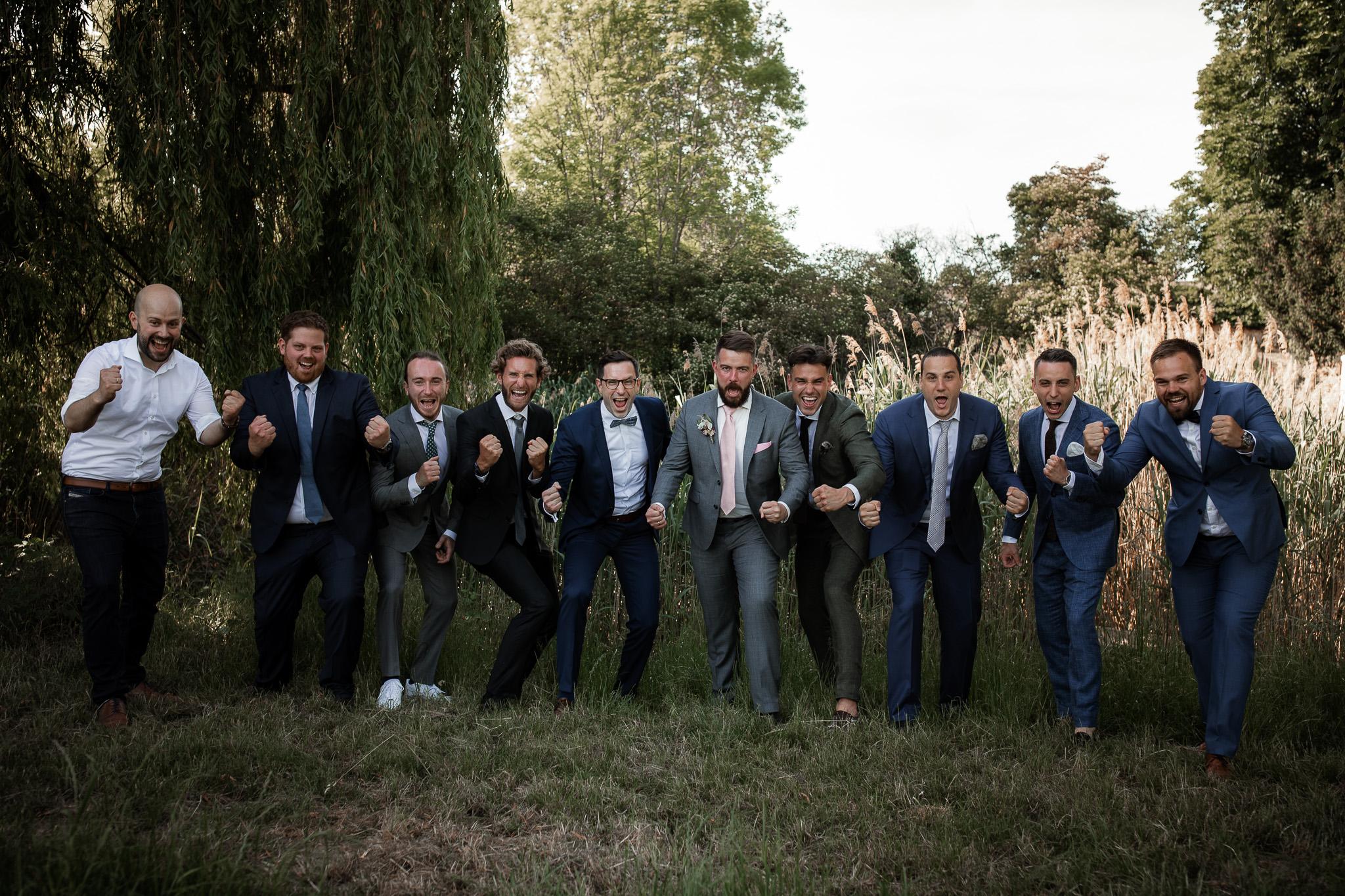 Als Hochzeitsfotograf in Eltville - Freie Trauung im Weingut Baron Knyphausen 62