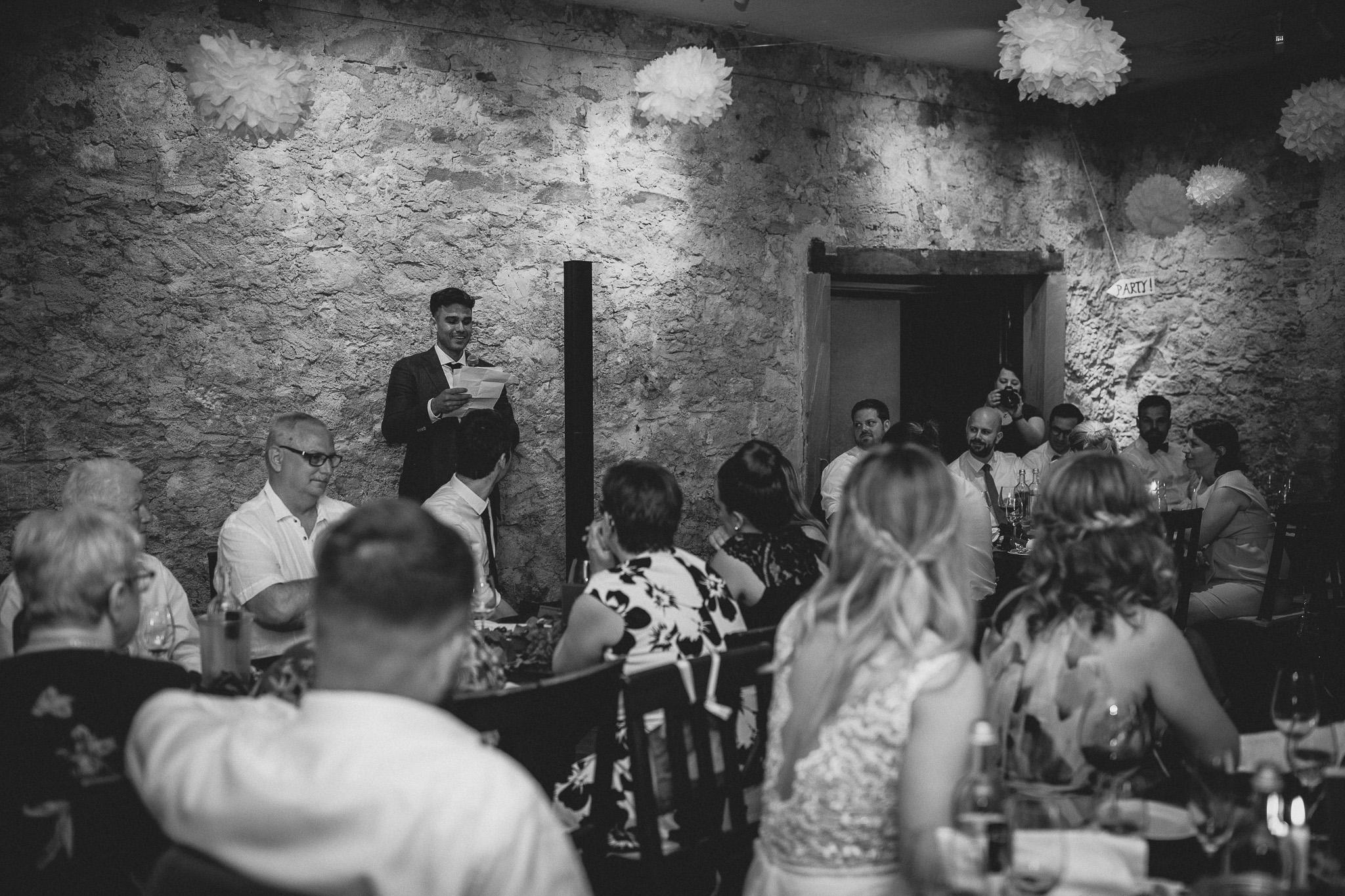 Als Hochzeitsfotograf in Eltville - Freie Trauung im Weingut Baron Knyphausen 71